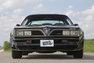 1977 Pontiac TransAm