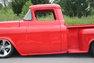 1955 Chevrolet 3100