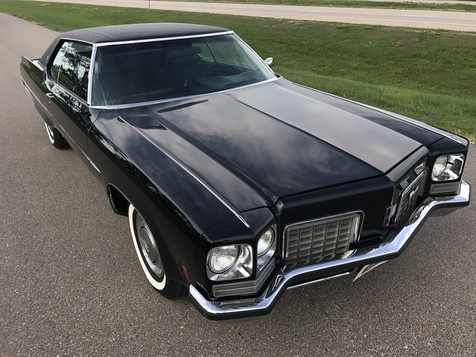 172850e9a53ce hd 1972 oldsmobile 98