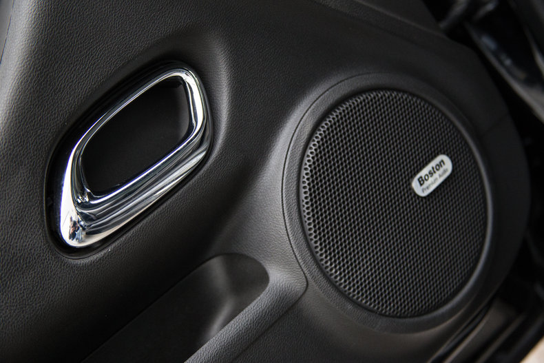 2011 2011 Chevrolet Camaro For Sale
