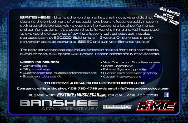 2011 Chevrolet Camaro for sale #90545 | MCG