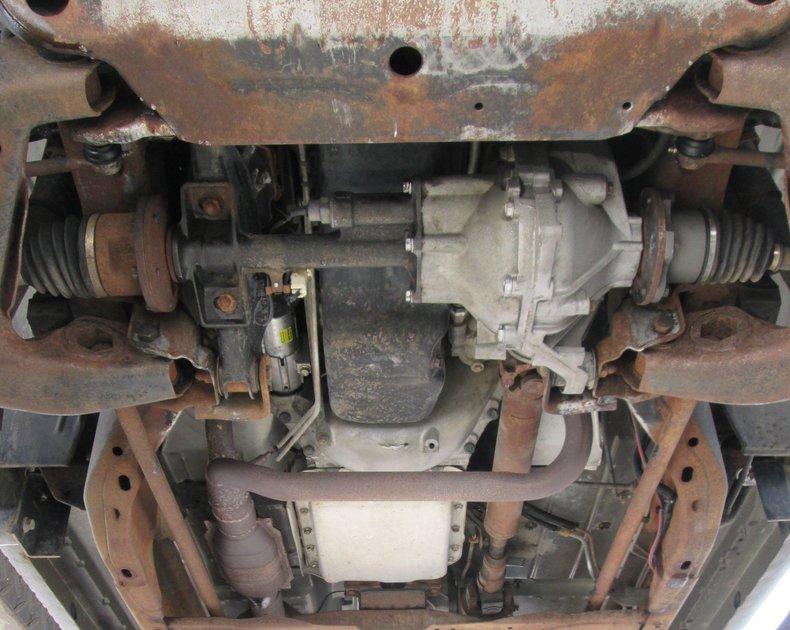 1994 1994 GMC Yukon For Sale