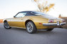 1972 Pontiac Formula