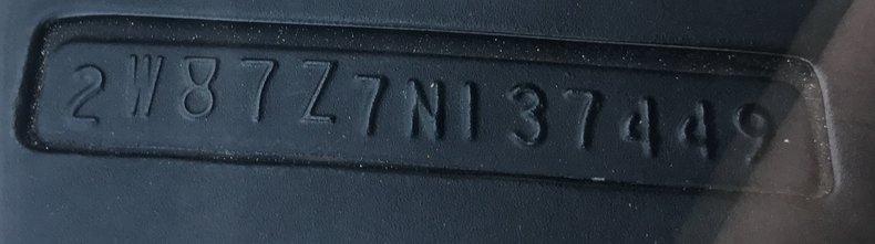 1977 1977 Pontiac Trans Am For Sale