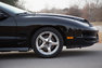 1998 Pontiac Trans Am