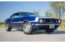 1968 Chevy Camaro SS