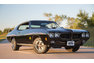 1970 Pontiac GTO Judge RA IV