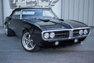 1968 Pontiac PRO TOURING FIREBIRD CONV.