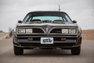 1978 Pontiac Trans Am SE