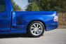 2004 Ford Lightning SVT F-150