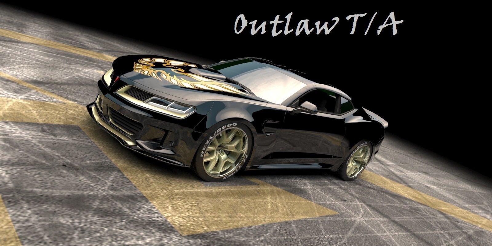 22093e087531d hd 2017 chevrolet camaro outlaw t a