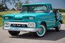 1960 GMC C10