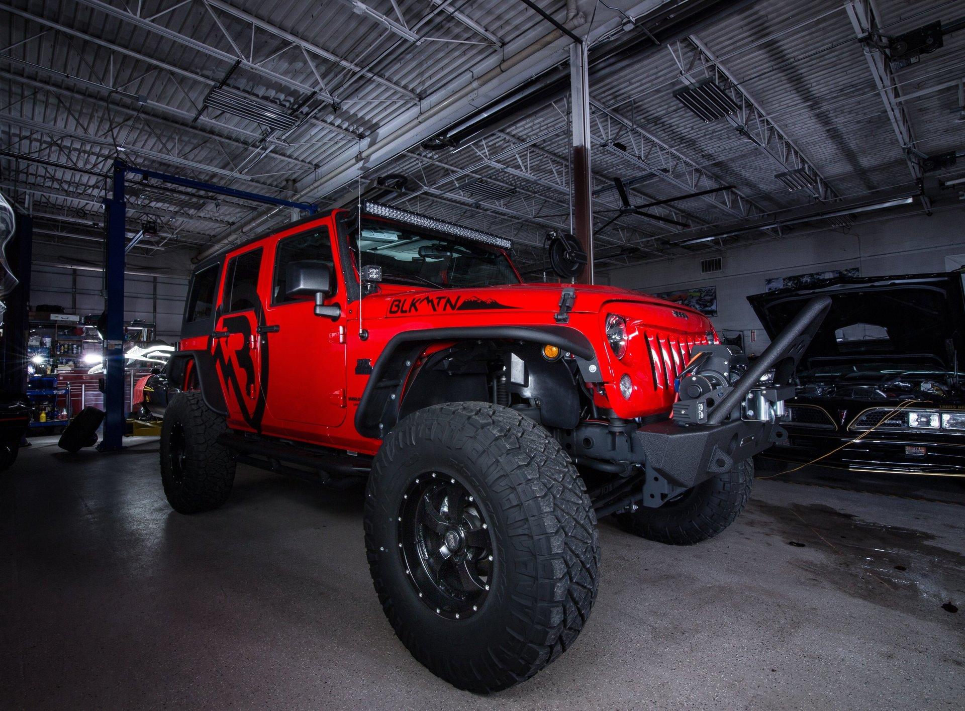 182818841d2c3 hd 2017 jeep wrangler