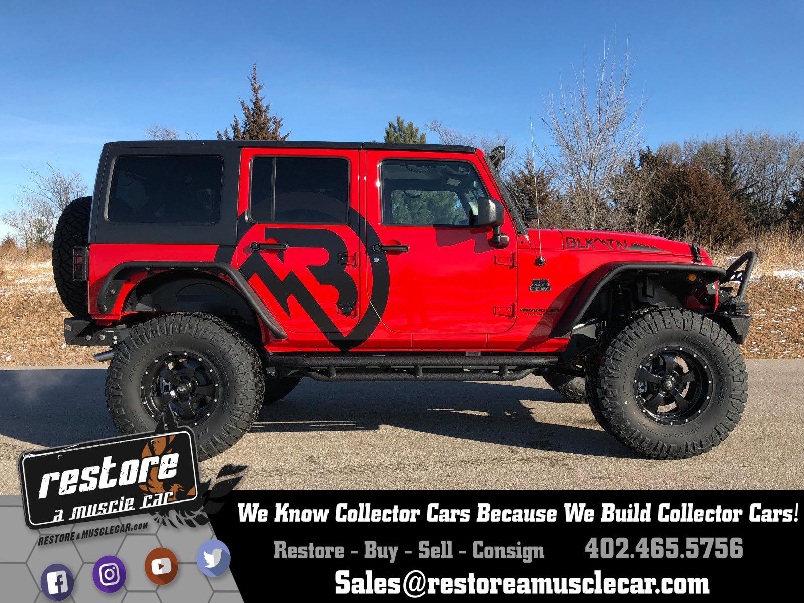 254121f2a6715 hd 2017 jeep wrangler