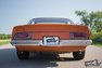 1973 Pontiac Formula
