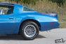 1978 Pontiac Trans Am