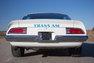 1973 Pontiac Trans Am SD