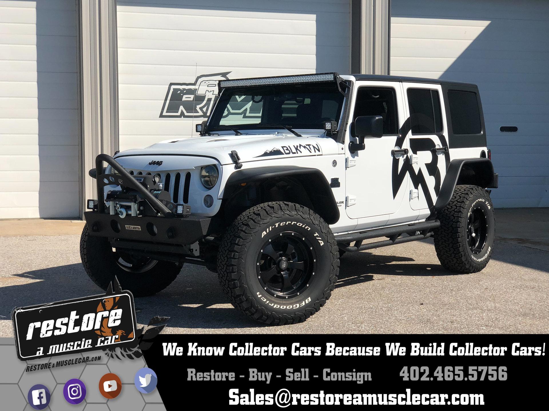 264532056a3a1 hd 2017 jeep wrangler