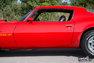 1973 Pontiac Trans AM 455