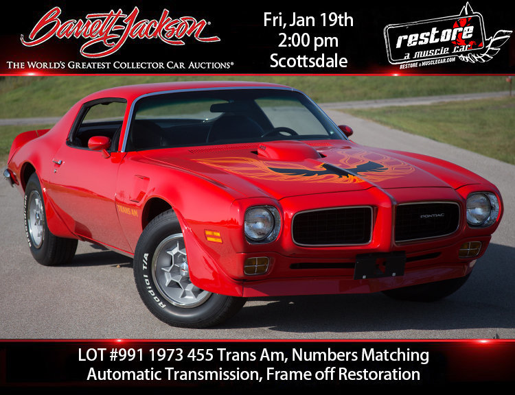 18029fac55ced hd 1973 pontiac trans am