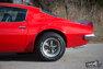 1973 Pontiac Trans Am