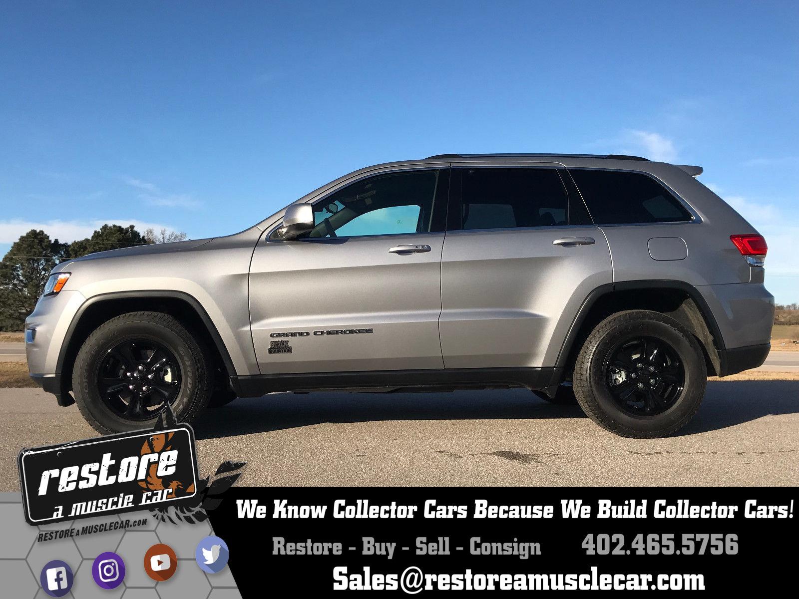 243315437176c hd 2017 jeep grand cherokee laredo