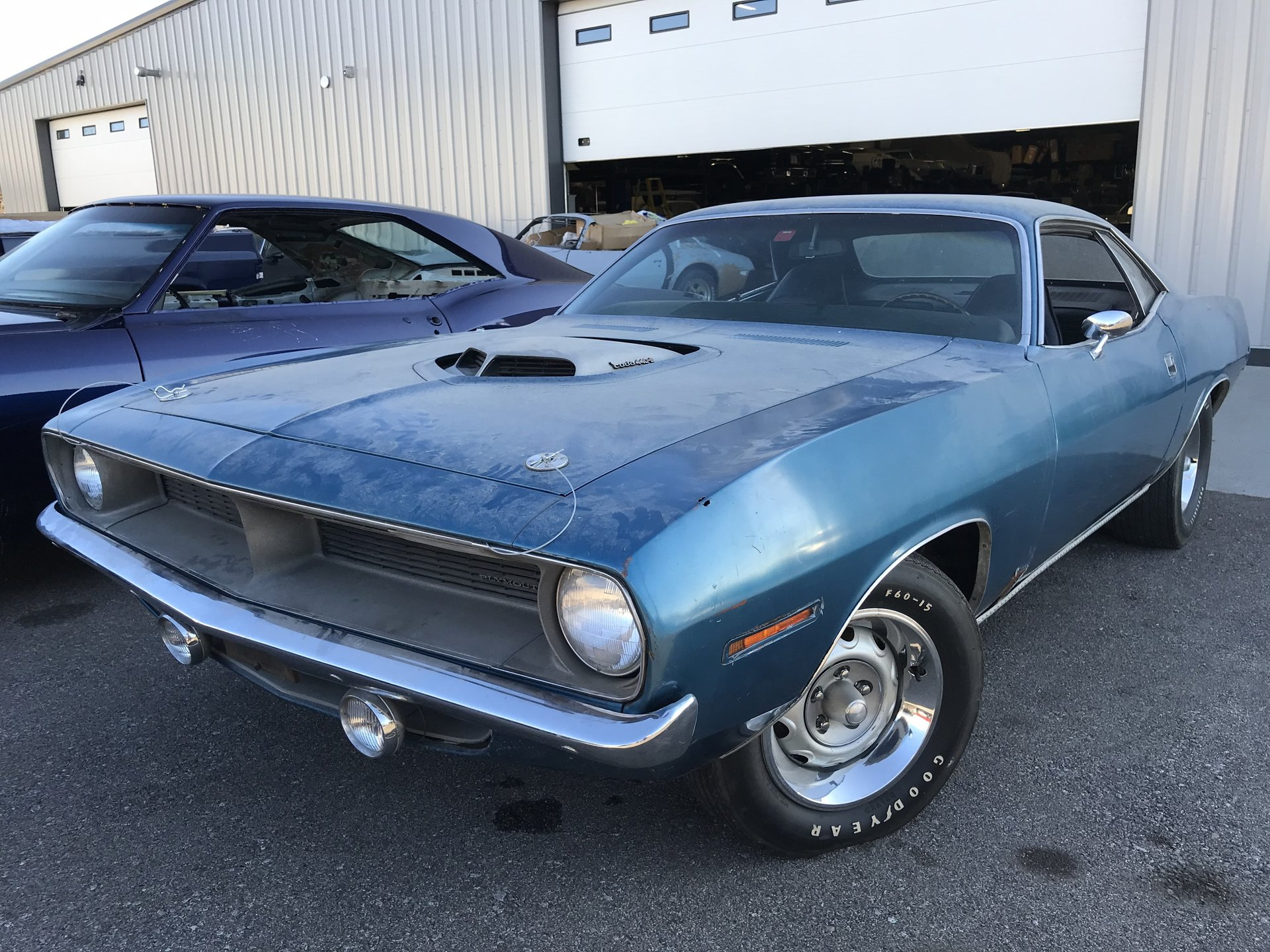 17227e5314bf6 hd 1970 plymouth cuda