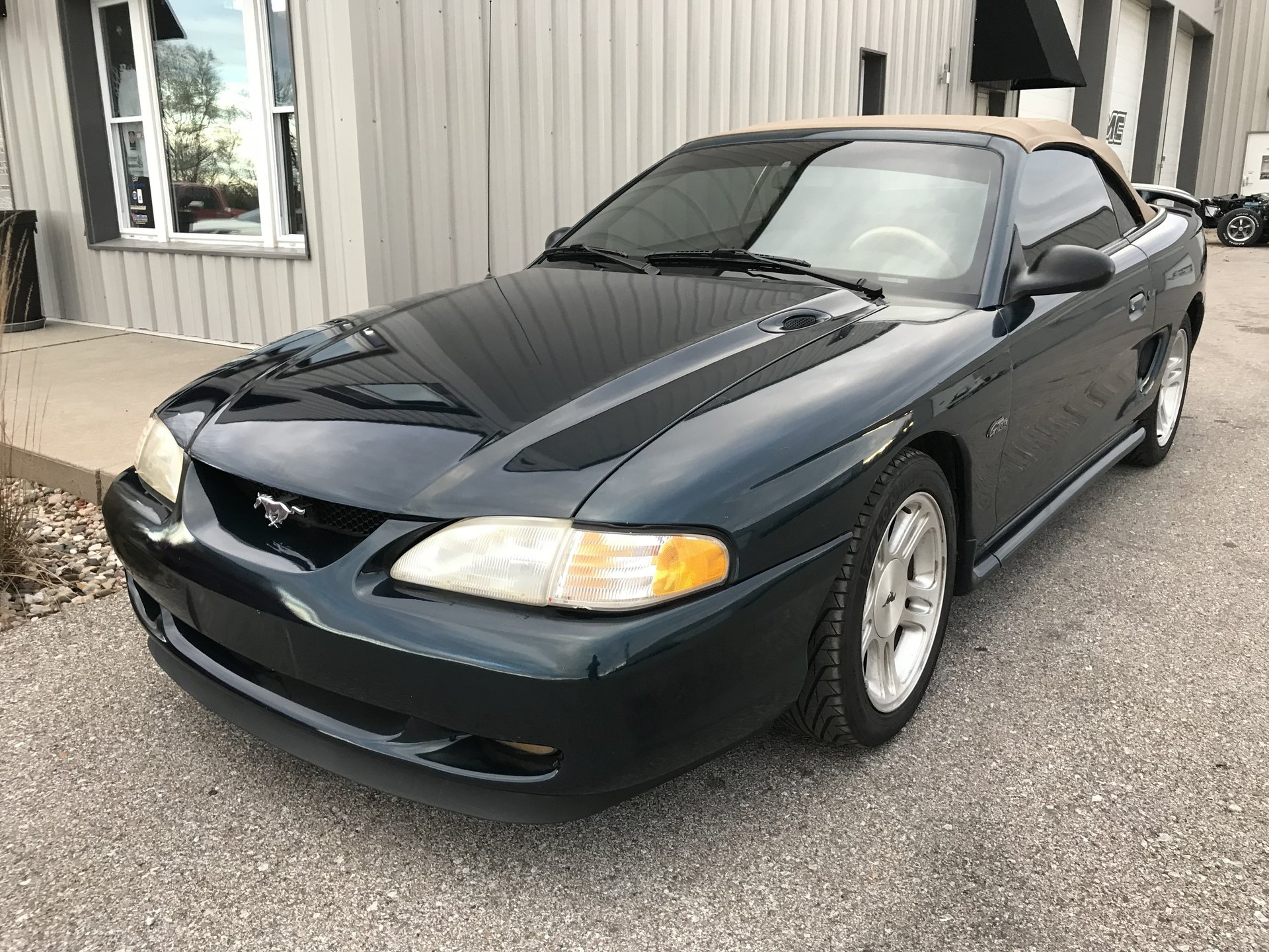17277b4865c3f hd 1996 ford mustang
