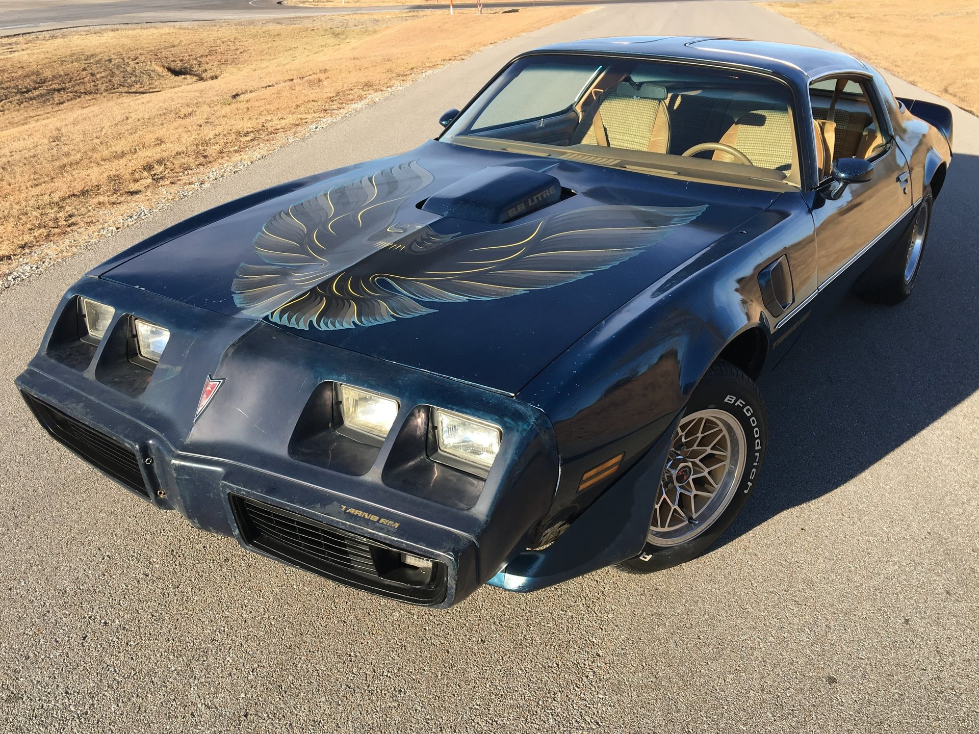 174513a2f0285 hd 1979 pontiac trans am