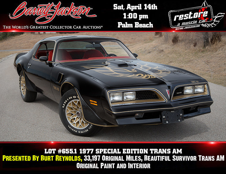 2130304fef045 hd 1977 pontiac trans am se