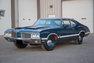 1970 Oldsmobile 442 W30 / W27