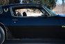 1979 Pontiac TransAm