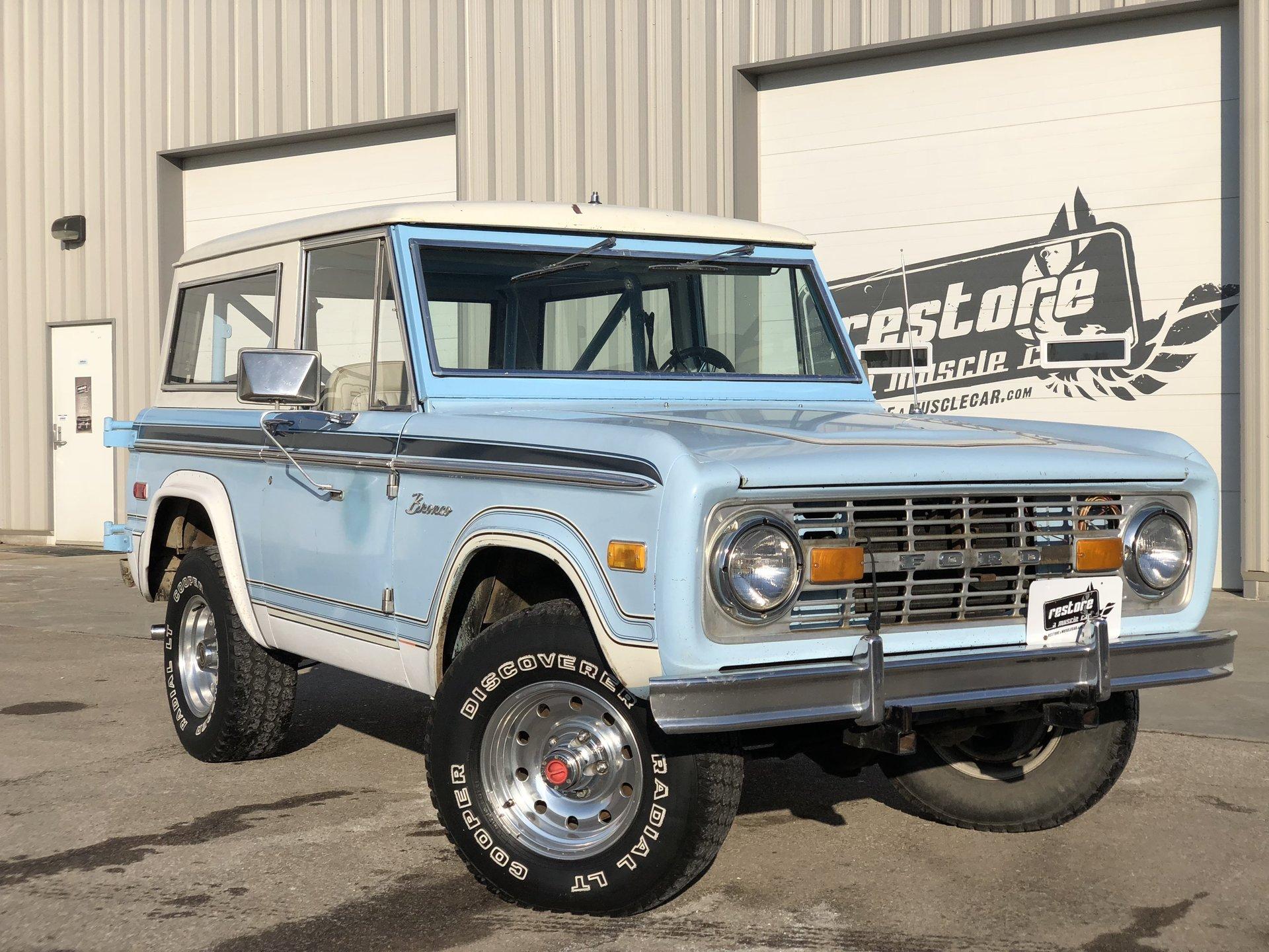 194025480278f hd 1974 ford bronco
