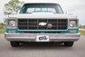 1978 Chevrolet 1500