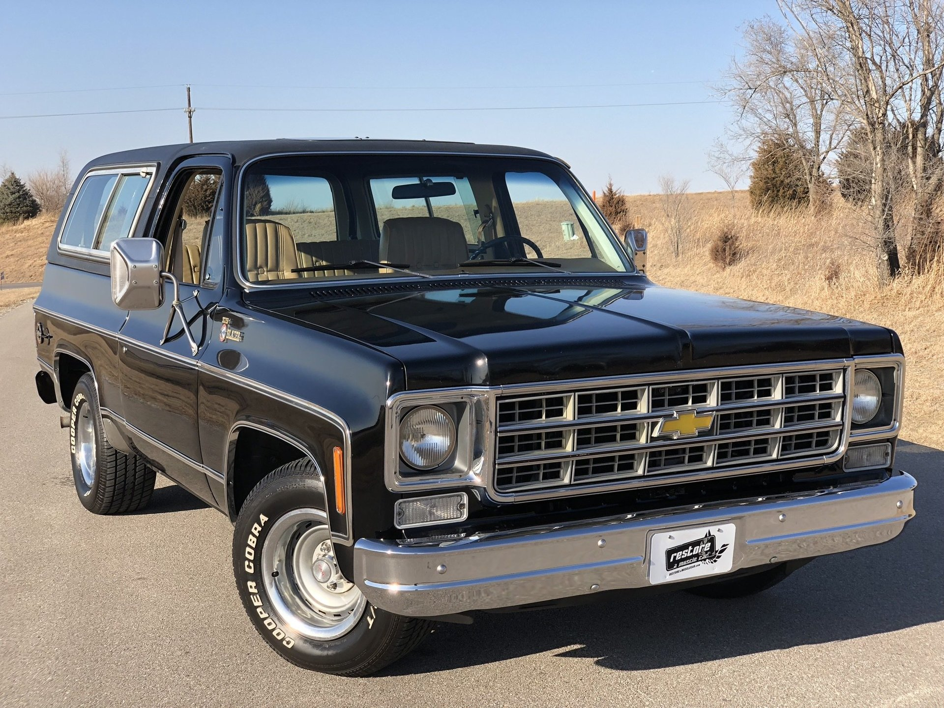 208077018044a hd 1978 chevrolet blazer