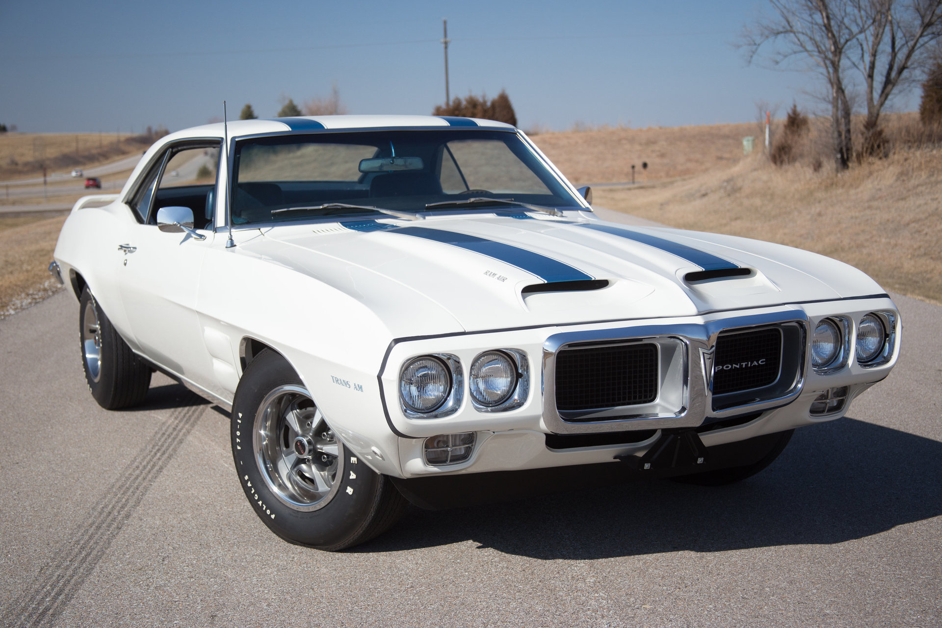 20987a263b284 hd 1969 pontiac trans am