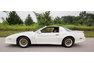 1989 Pontiac Trans Am