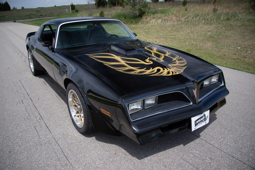 23692d3230352 hd 1977 pontiac trans am