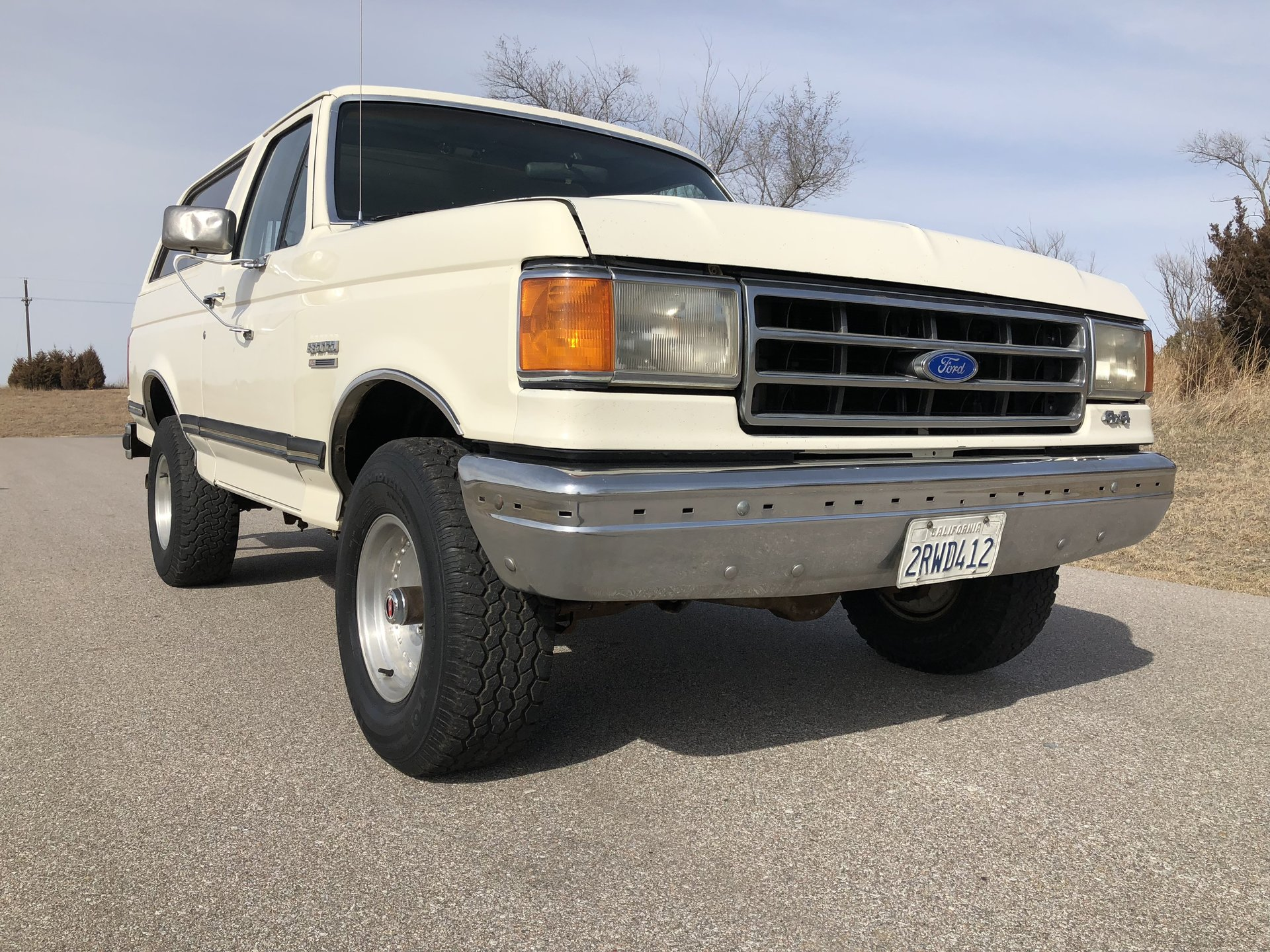 21664431d92b4 hd 1990 ford bronco