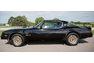 1977 Pontiac Trans Am SE