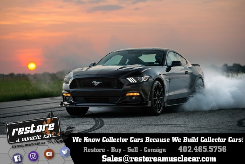 25290c5f14094 hd 2015 ford mustang
