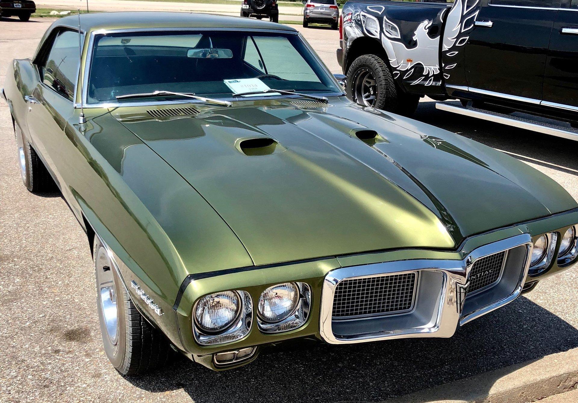 220981d544ee5 hd 1969 pontiac firebird