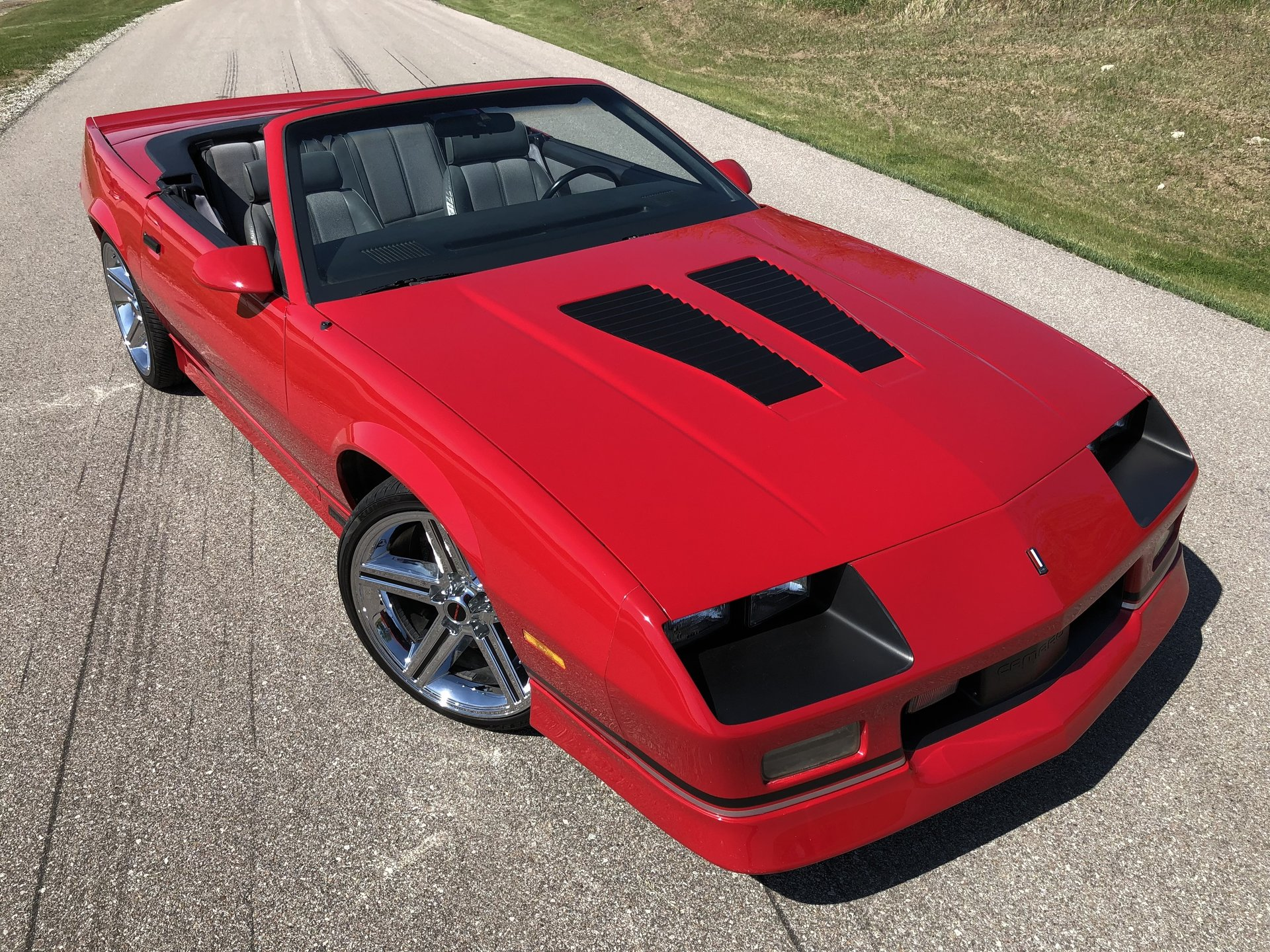 22607738afb7e hd 1989 chevrolet camaro