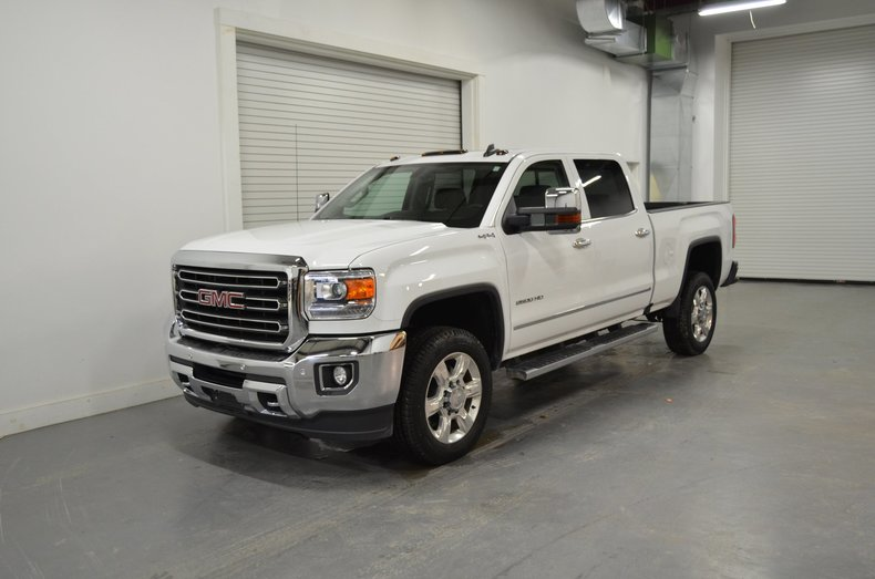 2017 gmc sierra 2500 for sale 77427 mcg for Gmc motors near me