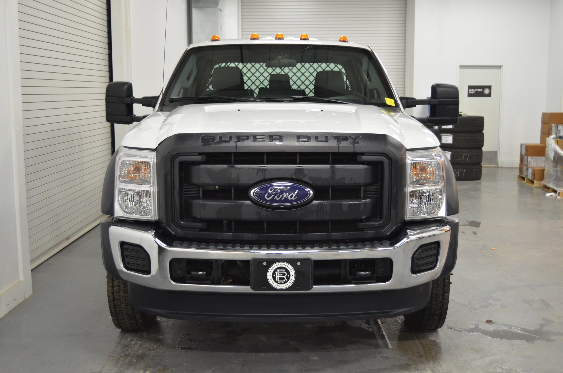 353776128c2a_hd_2016-ford-f550 Great Description About F450 Vs F550 with Breathtaking Gallery Cars Review