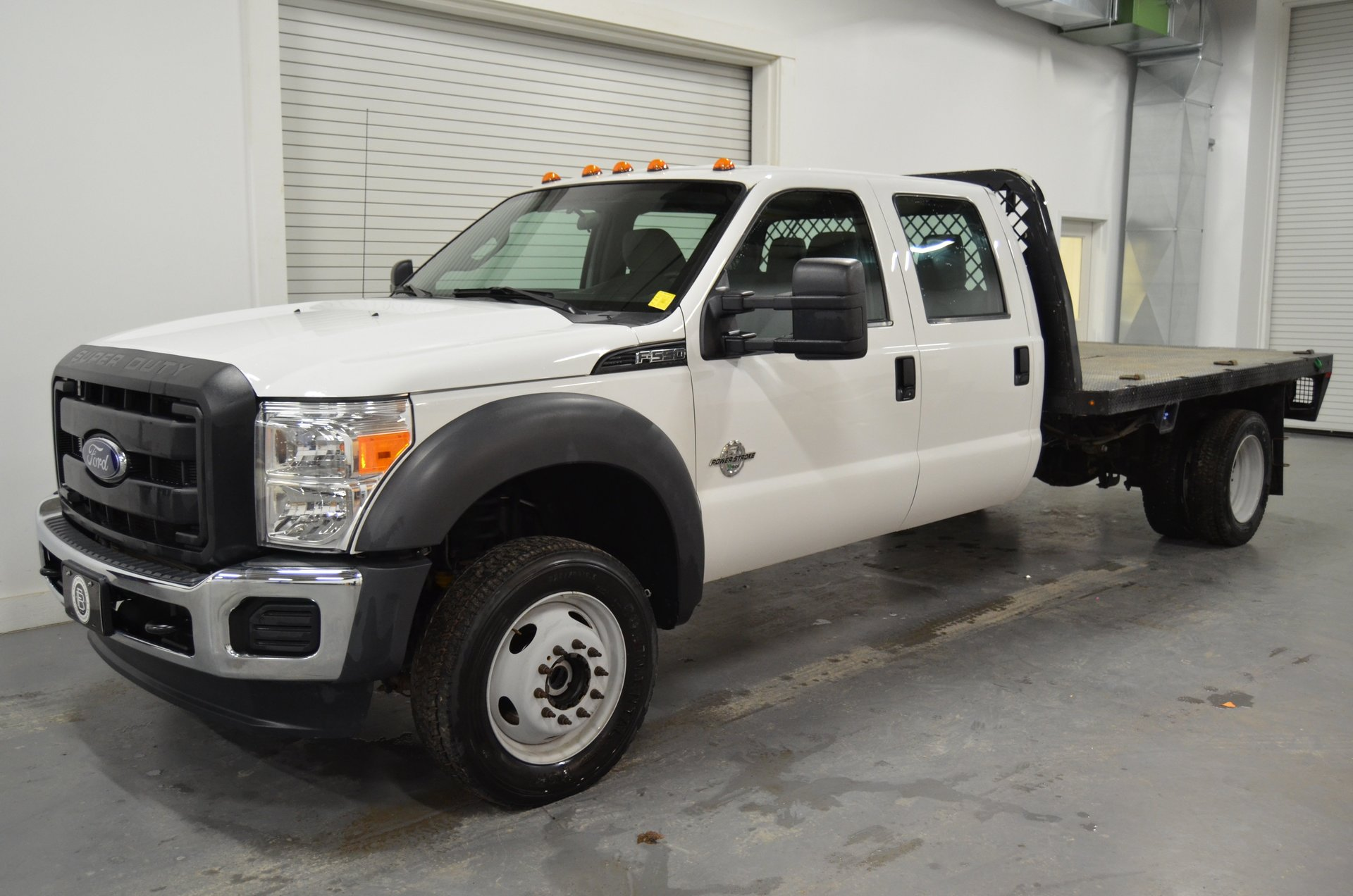 3538ee4f6299_hd_2016-ford-f550 Great Description About F450 Vs F550 with Breathtaking Gallery Cars Review