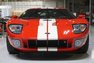 2006 Ford GT,