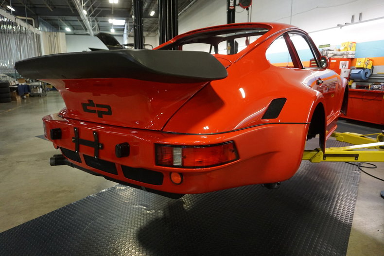 1984 1984 DP Motorsport 935 For Sale