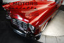 For Sale 1956 Chrysler 300B