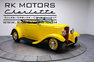 For Sale 1932 Ford Roadster